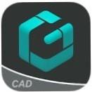 Appen DWG Fast View – ett bra hjälpmedel för mättekniker