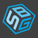 Hur man importerar DWG / DXF med attribut – Videoguide