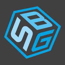 Dölj punkter i linjer i SBG Geo – Videoguide