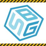 SBG Geo